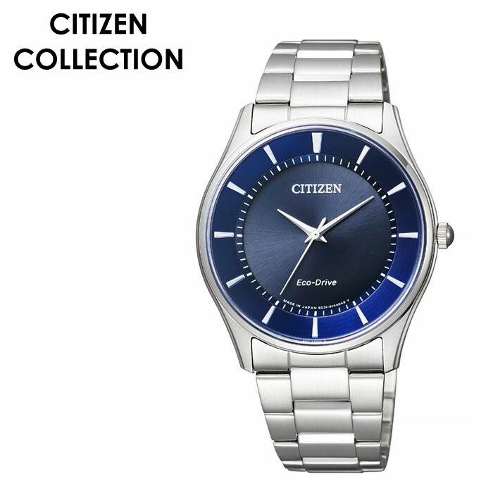 腕時計, メンズ腕時計  5 CITIZEN CITIZEN COLLECTION BJ6480-51L