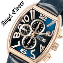 【5年保証対象】エンジェルクローバー 腕時計 AngelClover 時計 エンジェル クローバー ...
