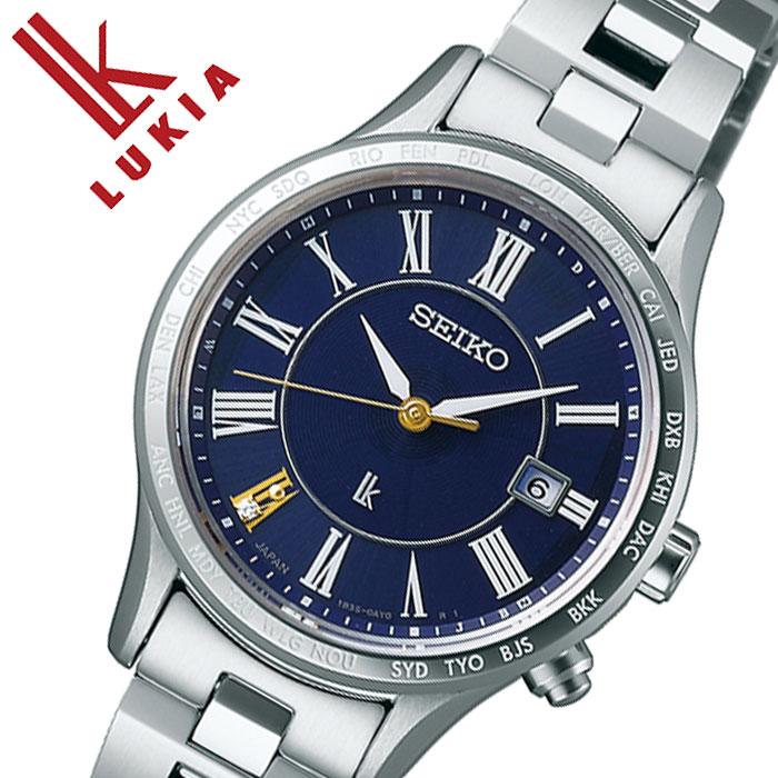 腕時計, レディース腕時計 5 SEIKO SEIKO LUKIA SSVV051
