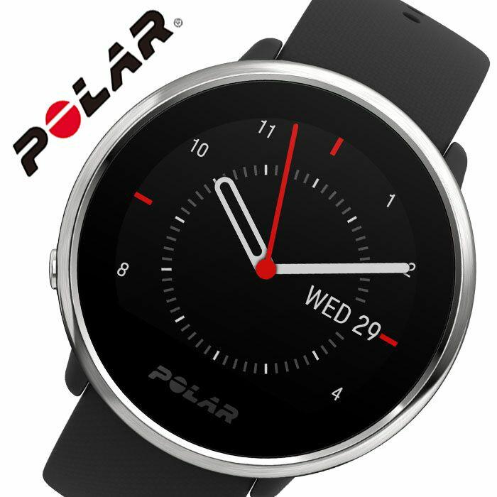 腕時計, 男女兼用腕時計  POLAR Ignite 90071063