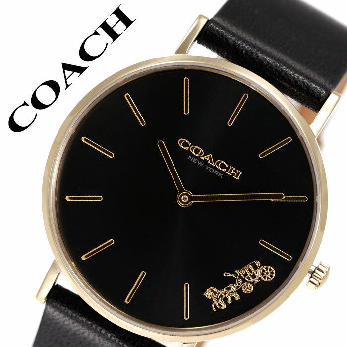 腕時計, レディース腕時計  COACH COACH PERRY 14503333