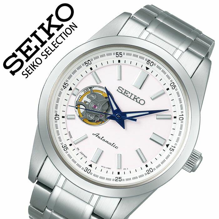 腕時計, メンズ腕時計  SEIKO SEIKO SELECTION SEIKO SELECTION SCVE049