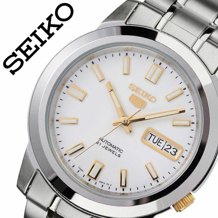 腕時計, メンズ腕時計  SEIKO SEIKO SEIKO5 SNKK07K1