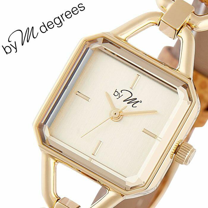 腕時計, レディース腕時計  by M degrees WL003LB