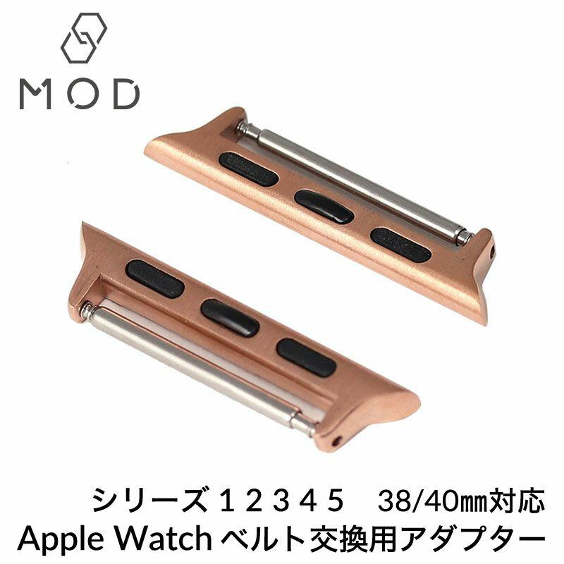 腕時計用アクセサリー, 腕時計用ベルト・バンド  Apple Watch 22mm 38mm 40mm