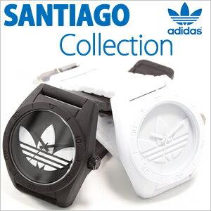 adidas 時計 [アディダス 腕時計] adidas originals 腕時計 [アディダス オリジナルス 時計] ad...