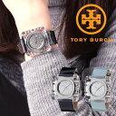 トリーバーチ 腕時計 TORYBURCH 時計 トリー バーチ 時計 ...
