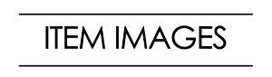 【安心の5年長期保証】【国内正規品】ダニエルウェリントン腕時計[DanielWellington時計]ダニエルウェリントン時計[DanielWellington腕時計]レディース/ホワイトDW00100189DW00100190[人気/ブランド/革/レザーベルト/新作/ローズゴールド/ピンクゴールド][送料無料]