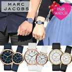 マークジェイコブス 時計 MARCJACOBS マークジェイコブス 腕時計 MARC JACOBS マーク ジェイコブス ロキシー ROXY レディース MJ1...