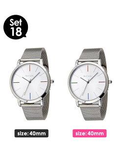 【ペア価格】ペアウォッチポールスミス腕時計[PaulSmith時計]ポールスミスペア[PaulSmith]メンズ/レディース[メタル/レザーベルト/革/シンプル/薄型/ブランド/プレゼント/恋人/ギフト/カップル/お揃い/人気/夫婦/記念/婚約/結婚/ペアウォッチ][送料無料]