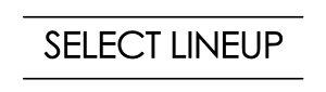 【選べる4種類!!】マイケルコース時計michaelkors腕時計マイケルコース[michaelkors]マイケルコース腕時計MICHAELKORS腕時計メンズ/レディース/ゴールド[クロノグラフ/ラバー/人気/新作/ブランド/プレゼント/ギフト/ピンクゴールド][送料無料]