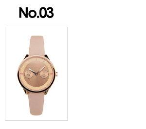 フルラ時計[FURLA時計]フルラ腕時計[FURLA腕時計]メトロポリスMETROPOLIS31mmレディース/シルバーR4251102508R4251102510R4251102511[人気/新作/流行/ブランド/イタリア/女性/防水/革/レザーベルト/ギフト/プレゼント/ブルー][送料無料]