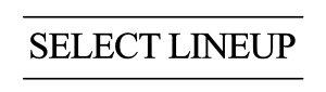 【安心5年保証】【国内正規品】ダニエルウェリントン腕時計[DanielWellington時計]ダニエルウェリントン/クラシックブラックセントモーズClassicBlack36mmメンズ/レディース/ブラック[人気/ブランド/シンプル/レザーベルト/ローズゴールド][送料無料]