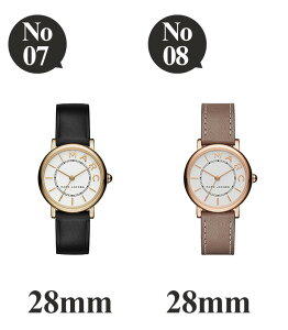 マークジェイコブス腕時計MARCJACOBS時計ROXYロキシーMJ1534MJ1561MJ1532MJ1539MJ1562MJ1537