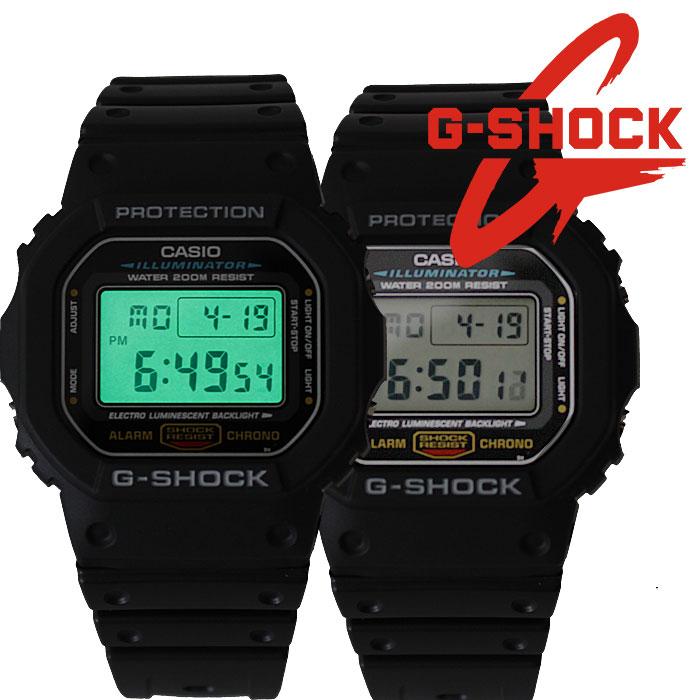 腕時計, メンズ腕時計  CASIO G-SHOCK G G SHOCK GSHOCK GSHOCK GSHOCK DW-5600E-1V 5600