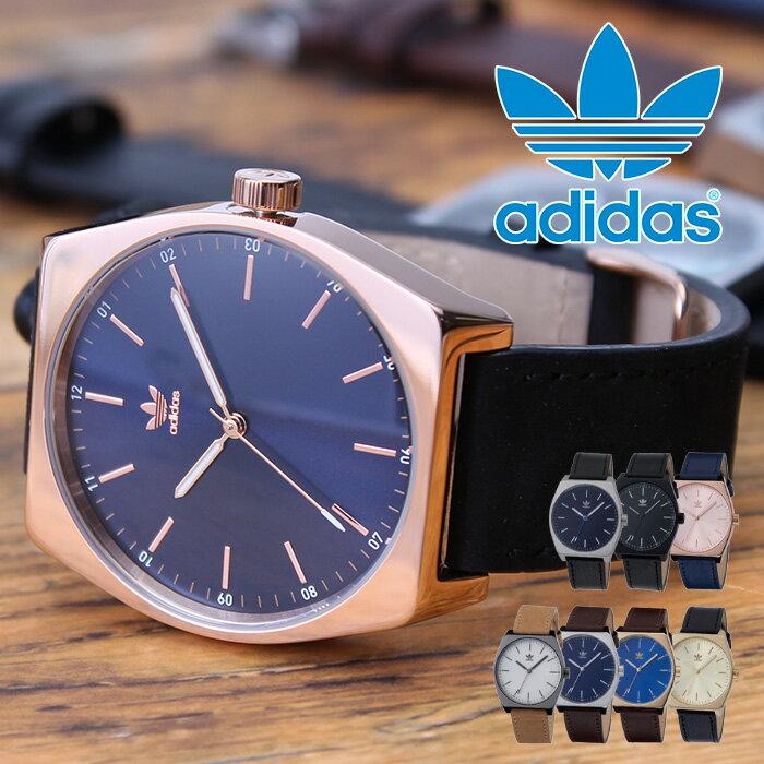 腕時計, 男女兼用腕時計  adidas originals adidasoriginals PROCESS Z05-756-00 Z05-2967-00