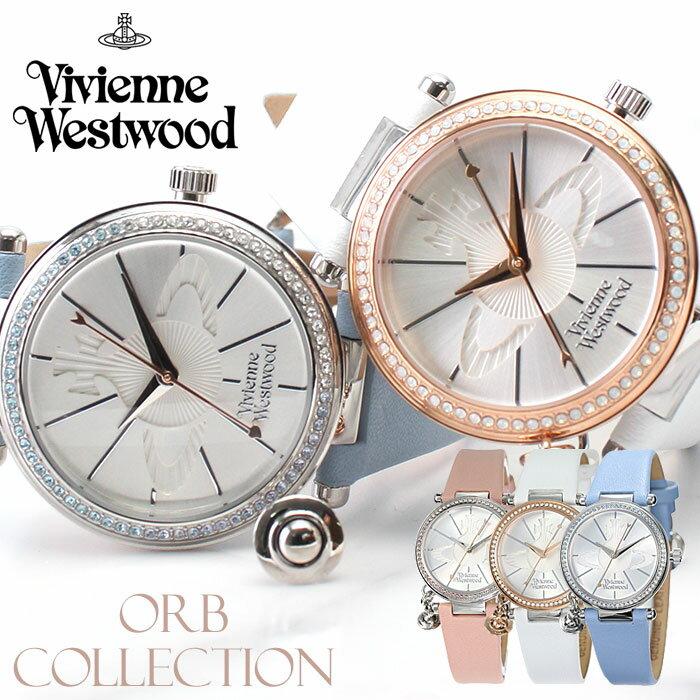 腕時計, レディース腕時計  VivienneWestwood Vivienne Westwood Orb