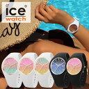 \ショップ袋付き★国内正規品/アイスウォッチ 腕時計 ICEWATCH 時計 アイス ウォッチ IC...