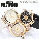 【今月の特価商品】ヴィヴィアン時計VivienneWestwood時計ヴィヴィアンウエストウッド腕時計VivienneWestwood腕時計ヴィヴィアンウエストウッド時計ヴィヴィアンウェストウッド/ビビアン時計/ヴィヴィアン時計/オーブ/レディース/ピンクゴールド/人気[送料無料]