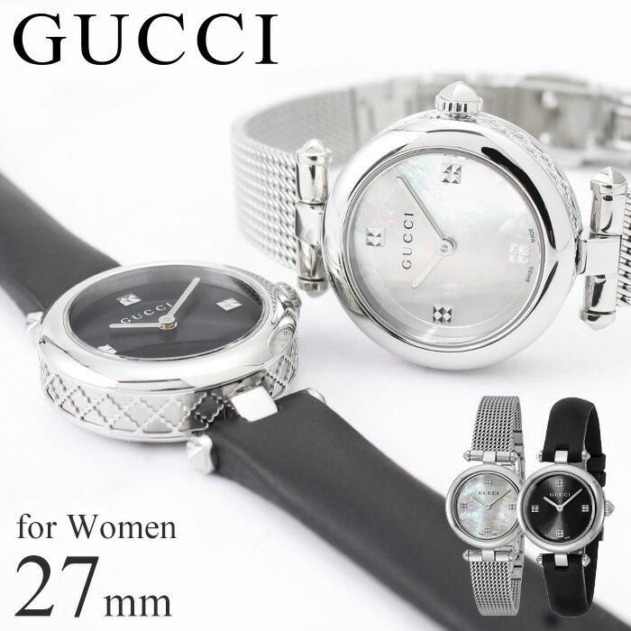 腕時計, レディース腕時計  GUCCI DIAMANTISSIMA