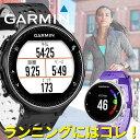 \ GPS ランニングウォッチ 入門モデル/ガーミン 腕時計...