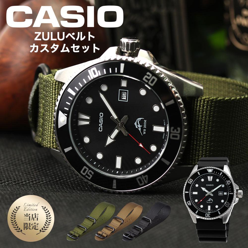 腕時計, メンズ腕時計  CASIO