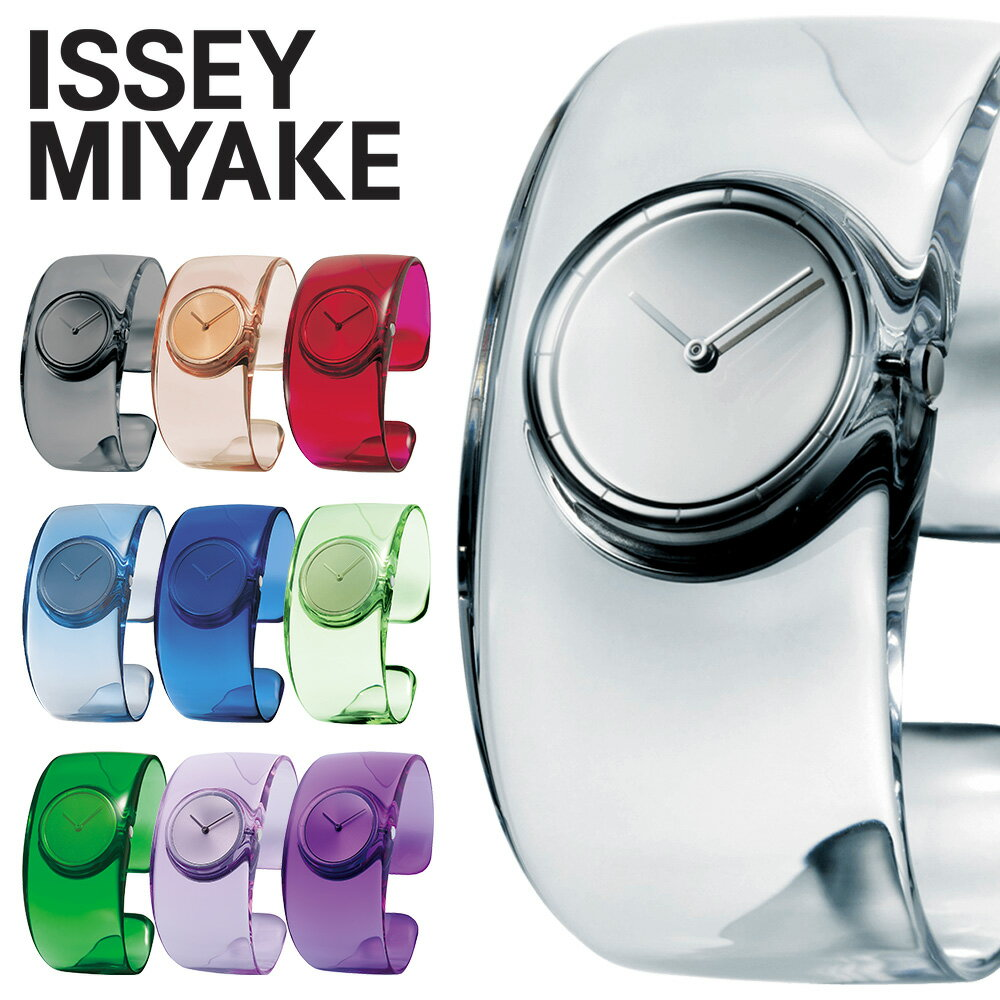腕時計, メンズ腕時計 5 ISSEYMIYAKE ISSEY MIYAKE TOKUJIN YOSHIOKA O SILAW001