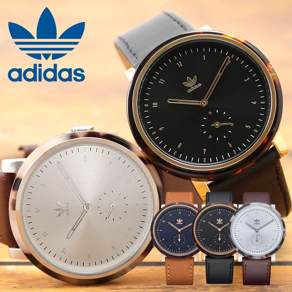 腕時計, 男女兼用腕時計  adidas originals adidasoriginals