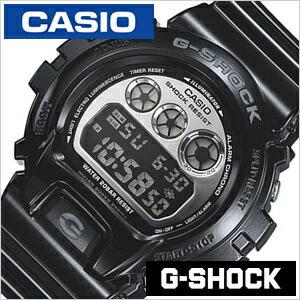 [レビューを書いて送料無料・特別価格!]今月限定スーパーセールアイテム![お一人様1個限り]GSHOCK腕時計Gショック時計GSHOCK腕時計Gショック時計ジーショックカシオCASIO送料無料【楽ギフ_包装】