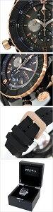 【あす楽対応】ブレラオロロージ腕時計[BRERAOROLOGIBRERA腕時計ブレラ時計ブレラ腕時計オロロジブレラオロロジ]ソットマリノダイバー[SOTTOMARINODIVER]/メンズ時計BRDVC4704送料無料【楽ギフ_包装】