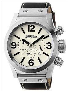 【あす楽対応】ブレラオロロージ腕時計[BRERAOROLOGIBRERA腕時計ブレラ時計ブレラ腕時計オロロジブレラオロロジ]エテルノクロノ[ETERNOCHRONO]/メンズ時計BRETC4504送料無料【楽ギフ_包装】