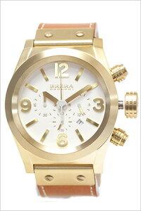 【あす楽対応】ブレラオロロージ腕時計[BRERAOROLOGIBRERA腕時計ブレラ時計ブレラ腕時計オロロジブレラオロロジ]エテルノクロノ[ETERNOCHRONO]/メンズ時計BRETC4510送料無料【楽ギフ_包装】