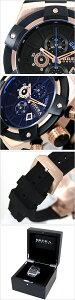 【あす楽対応】ブレラオロロージ腕時計[BRERAOROLOGI](BRERA腕時計ブレラ時計ブレラ腕時計)オロロジブレラオロロジスーパースポーティボ48MM[SUPERSPORTIVO48MM]/メンズ時計BRSSC4902送料無料【楽ギフ_包装】