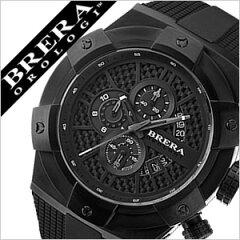 ブレラオロロジ 時計 スーパースポルティーボ[BRERA OROLOGI]( BRERA 腕時計 ブレラ 時計 ブレラ腕時計 ) オロロジ ブレラオロロジ スーパースポーティボ 48MM[SUPERSPORTIVO 48MM]/メンズ時計BRSSC4903[おしゃれ ブランド 祝い ギフト 激安][送料無料][mfw mbw][mpw]