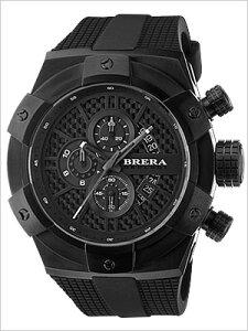 【あす楽対応】ブレラオロロージ腕時計[BRERAOROLOGI](BRERA腕時計ブレラ時計ブレラ腕時計)オロロジブレラオロロジスーパースポーティボ48MM[SUPERSPORTIVO48MM]/メンズ時計BRSSC4903送料無料【楽ギフ_包装】