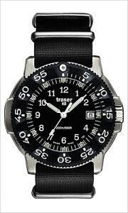 ウォッチ腕時計[TRASER