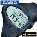 CASIO PHYS腕時計[カシオ フィズ時計] PHYS 腕時計 カシオ フィズ 時計 送料無料カシオ フィズ...