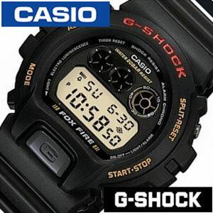腕時計, 男女兼用腕時計 DW-6900B-9 CASIO G-SHOCK G G SHOCK GSHOCK gshock gshock BASIC DIGITAL SERIES