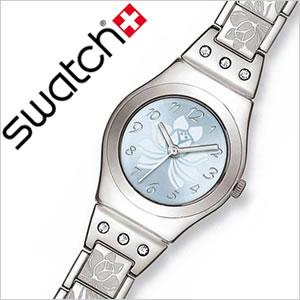 Swatch腕時計[スウォッチ時計] Swatch 腕時計 スウォッチ 時計スウォッチ腕時計[Swatch時計][ S...