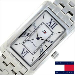 【今月の特価商品】トミーヒルフィガー時計TommyHilfiger腕時計トミー腕時計TOMMY時計トミーヒルフィガー腕時計TommyHilfiger時計トミーヒルフィガー時計TOMMYHILFIGER腕時計トミー時計TOMMY腕時計レディース[おしゃれかわいい革ベルト激安][送料無料]