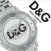 ドルチェ&ガッバーナ D&G腕時計[Dolce & Gabbana TIME WATCH]ドルチェアンドガッバーナ[ DOLCE and GABBANA ドルチェ アンド ガッバーナ DG ]プライムタイム[PRIME TIME]/レディース時計DG-DW0145 ドルガバ時計 ドルガバ 時計[送料無料][プレゼント/ギフト/祝い]