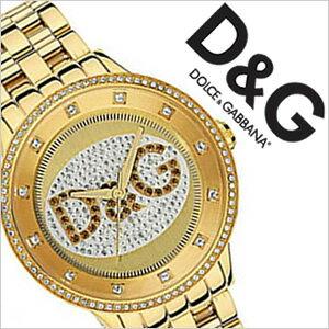 ドルチェ&ガッバーナ時計D&G腕時計ドルチェガッパーナ腕時計D&G腕時計ドルガバ時計Dolce&GabbanaTIMEドルチェアンドガッバーナDOLCEandGABBANAドルガバDGドルチェアンドガッバーナDolce&Gabbanaプライムタイム[PRIMETIME]/レディースDG-DW0379