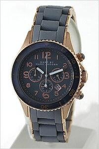 マークバイマークジェイコブス腕時計[MARCBYMARCJACOBS時計MARCBYMARCJACOBS腕時計マークバイマークジェイコブス時計]/メンズ/レディース/男女兼用時計/MBM2550送料無料【楽ギフ_包装】