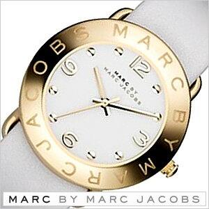 マークバイマークジェイコブス腕時計MARCBYMARCJACOBS腕時計マークジェイコブス腕時計MARCJACOBS腕時計マークバイ時計MARCBY時計マークバイMARCBYマーク時計マーク腕時計[マーク/MARC]レディース/MBM1150[レザーベルト/革][激安/新作/人気][送料無料]