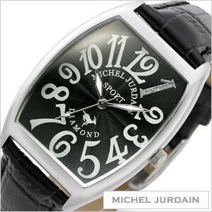 ミッシェルジョルダン腕時計[MICHEL JURDAIN MICHEL JURDAIN 腕時計 ミッシェルジョルダン 時計 ]...
