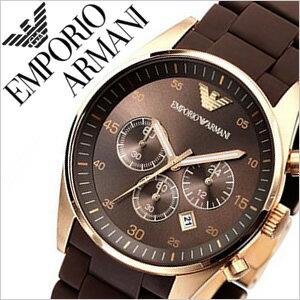 buy popular 41a49 47d27 今月の特価商品】エンポリオアルマーニ 時計 EMPORIOARMANI ...