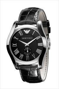 エンポリオアルマーニ腕時計[EMPORIOARMANIEMPORIOARMANI腕時計エンポリオアルマーニ時計]/メンズ時計ARMANI-AR0643送料無料【楽ギフ_包装】