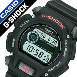 腕時計, メンズ腕時計  G-SHOCK