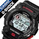 G-7900-1 カシオ ジーショック CASIO G-SHOCK Gショック G SHOCK GS...