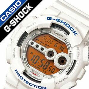 腕時計, メンズ腕時計  G CASIOGSHOCK CASIO G SHOCK G Crazy Colors GD-100SC-7 ss10